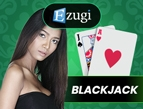 Blackjack Ezugi