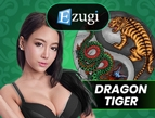 Dragon Tiger Ezugi