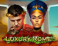 Luxury Rome (Pulse)