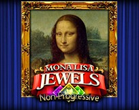Mona Lisa Jewels - non progressive