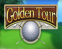 Golden Tour