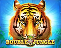 Double Jungle