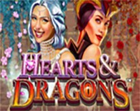 Hearts & Dragons