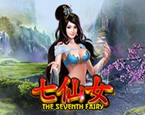 The Seventh Fairy
